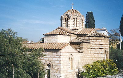 http://www.jesuslovesyou.gr/images/Biblical_Greece/Athens/SaintApostle_church2.jpg